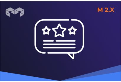 Detailed Product Review Magento 2