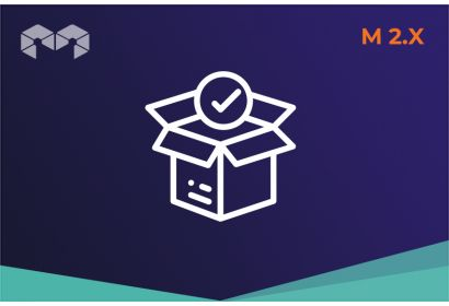 Flat Rate Per Product extension Magento 2